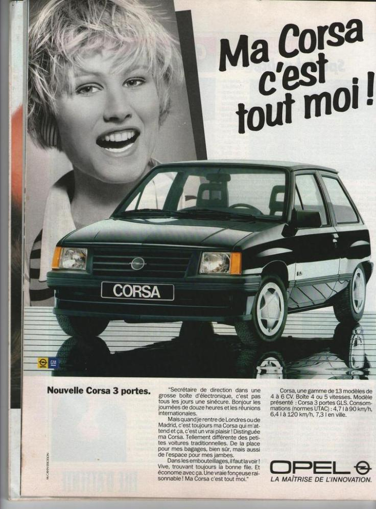 https://ringardwillycatpresident.files.wordpress.com/2019/01/opel-crorsa.jpeg?w=736